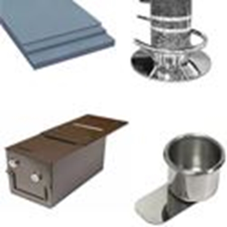 Picture for category Tables supplies